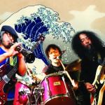2014_Japan_New_Music_Festival