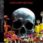 Guru Guru Fest 2010