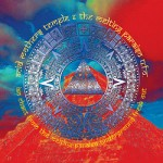 IAO-Chant-From-The-Melting-Paraiso-UFO-CD