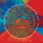 IAO Chant From The Melting Paraiso UFO-LP