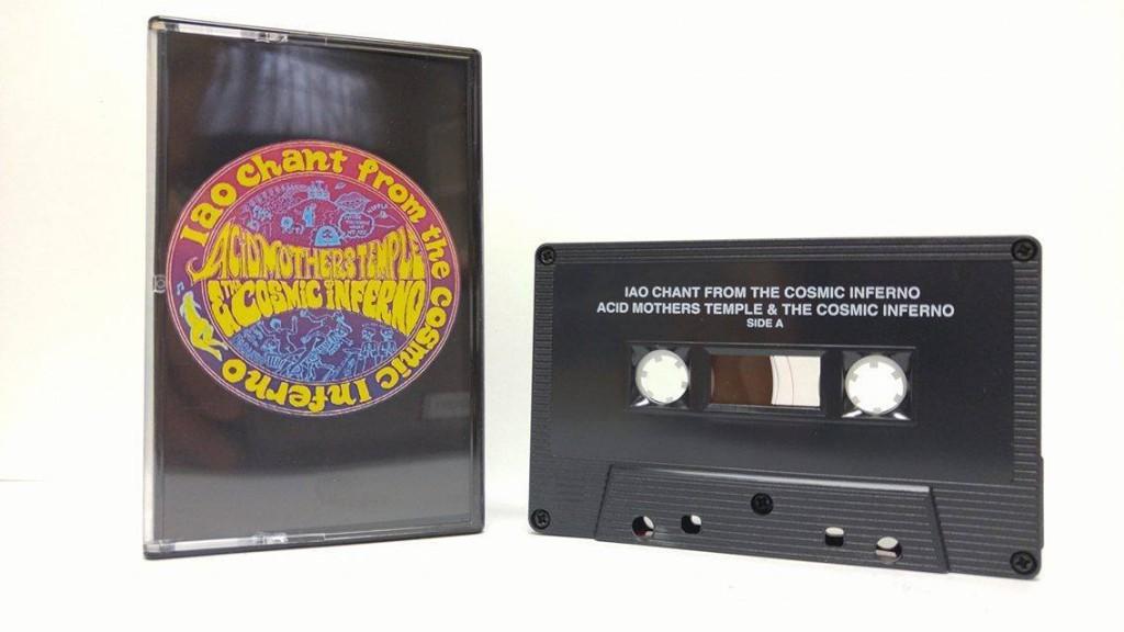 IAO_cassette2