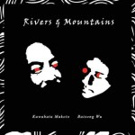 Revers & Mountains