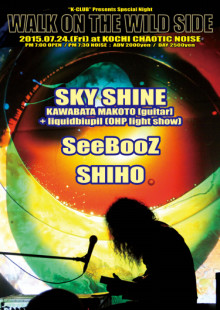 SkyShine0724