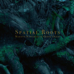 Spatial_Roots-Jacket