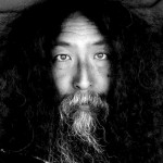 fifteen-questions-interview-kawabata-makoto-mainliner-590-1