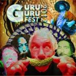 gurufest2012CD