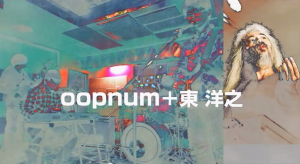 oopnum