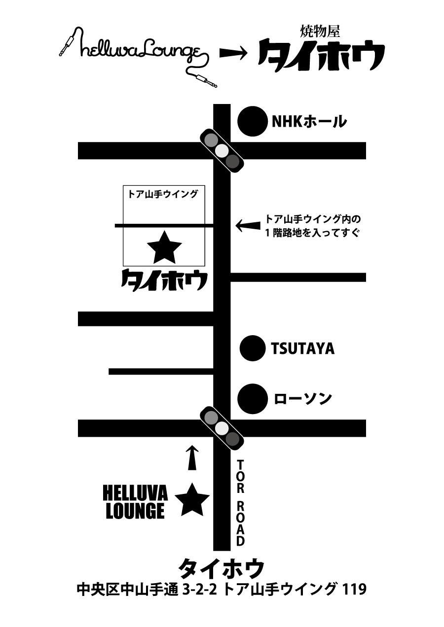 taihou_map