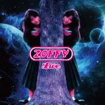 zoffy1 のコピー